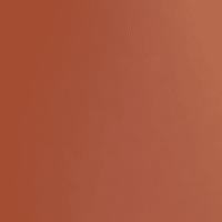 Copper - +$49.85