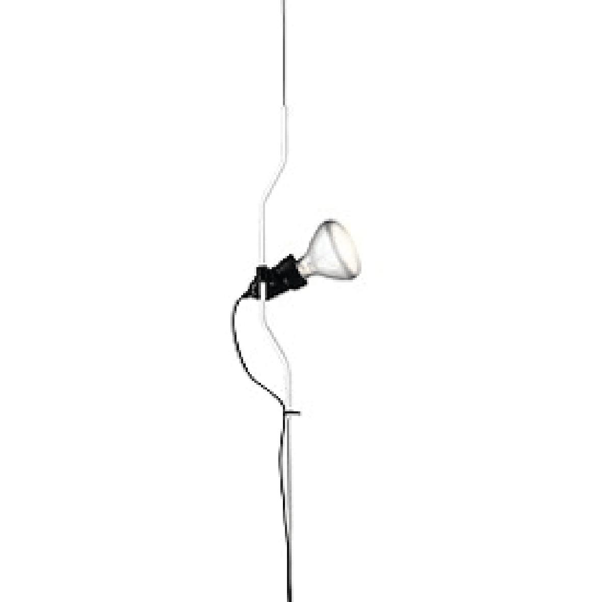 Bianco - +12,29€