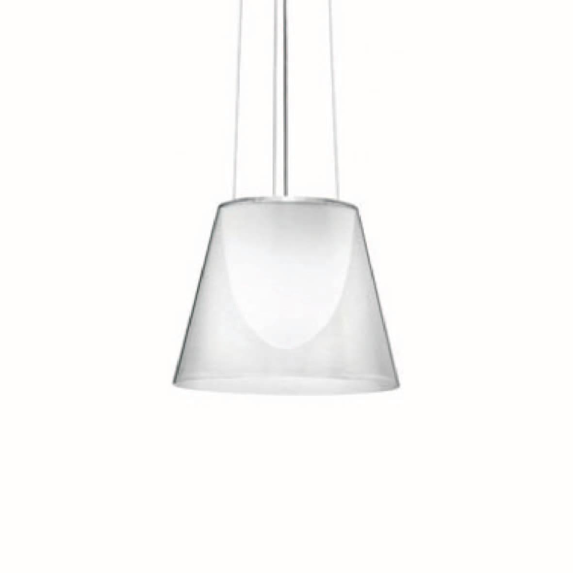 Transparente - +245,88US$