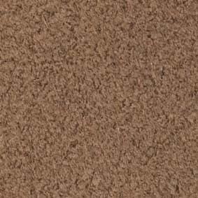 Sabbia Scamosciato 5001