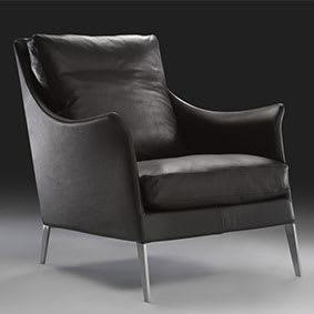 Armchair 94 x 74 x h.86 cm