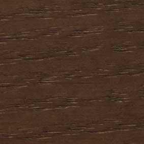 Hashwood stained walnut