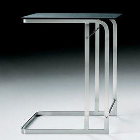 Tavolino ''Break''