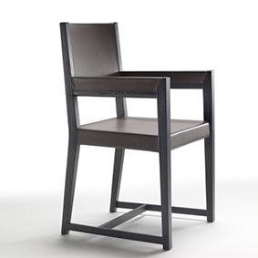 Dinner Chair cm.55