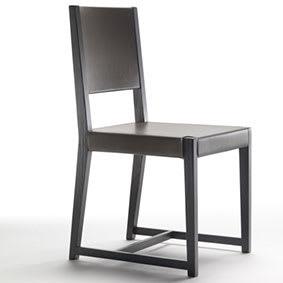 Chair cm.45
