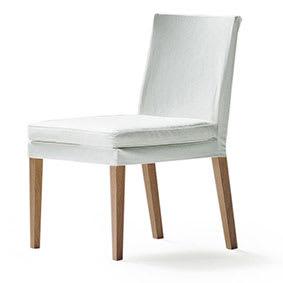 Chair cm.46