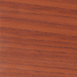 Ash stained Cherry