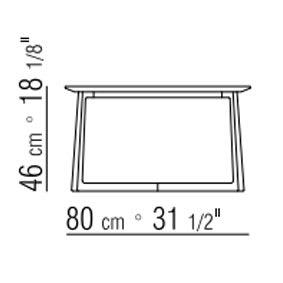 80x80xjh.46 cm