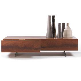 Furniture TV 160x75xh.40 cm
