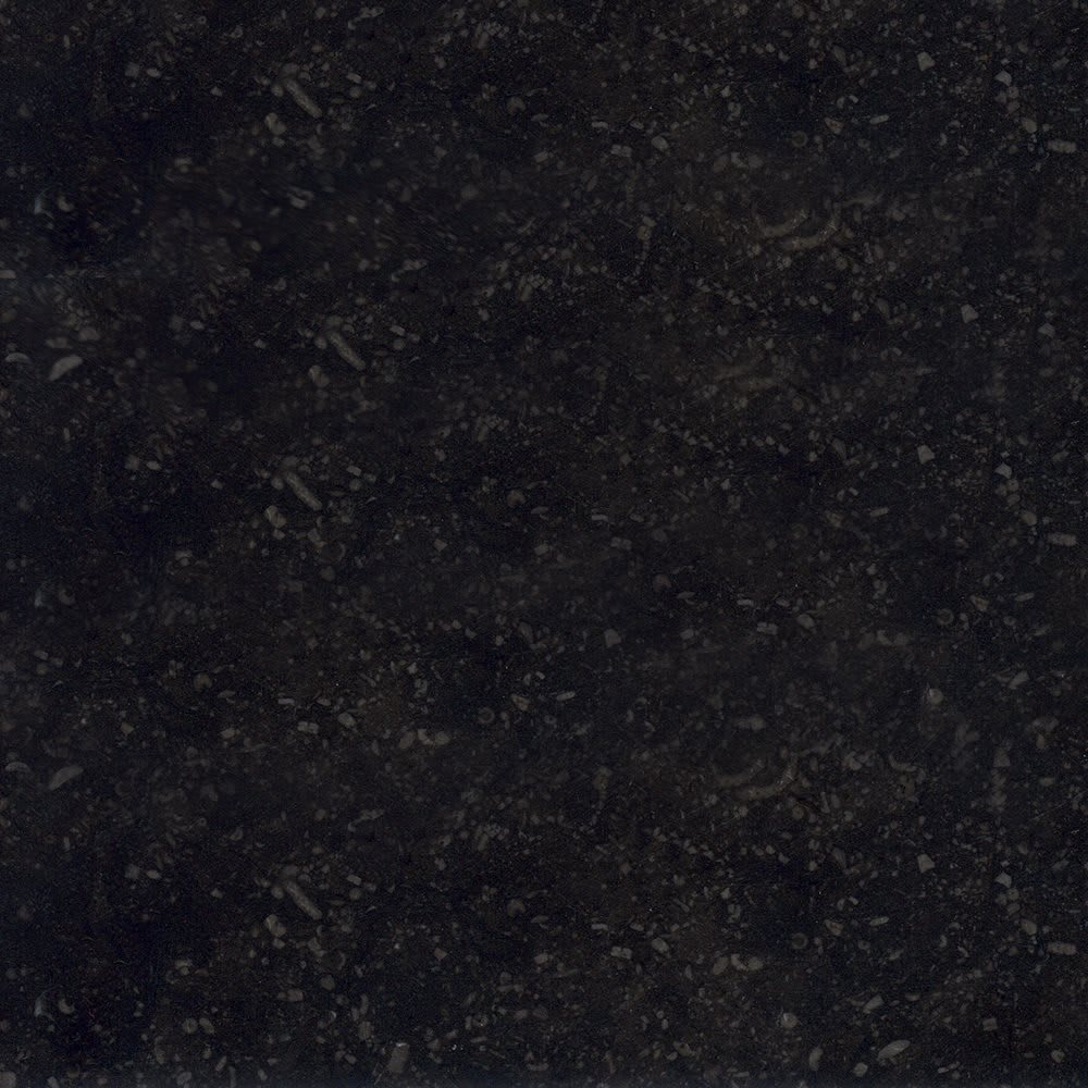 Petiti Granit Lucido