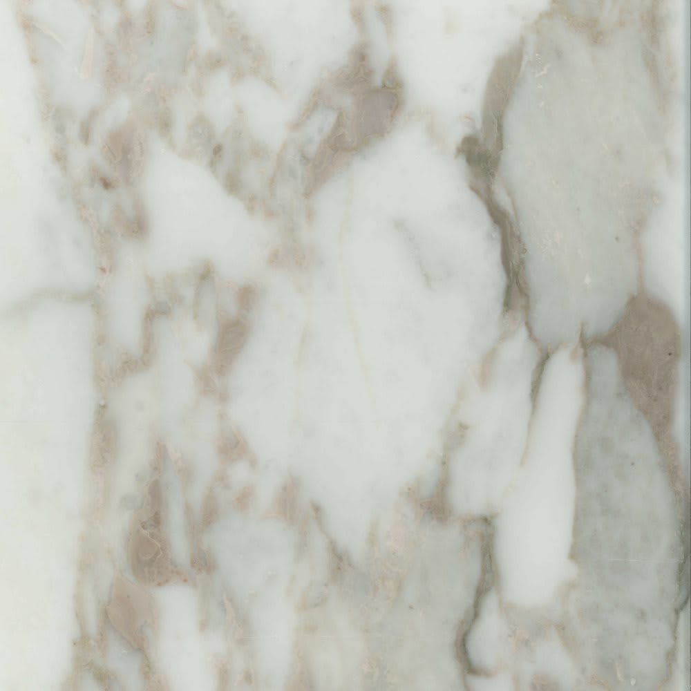 Calacatta Oro Opaco