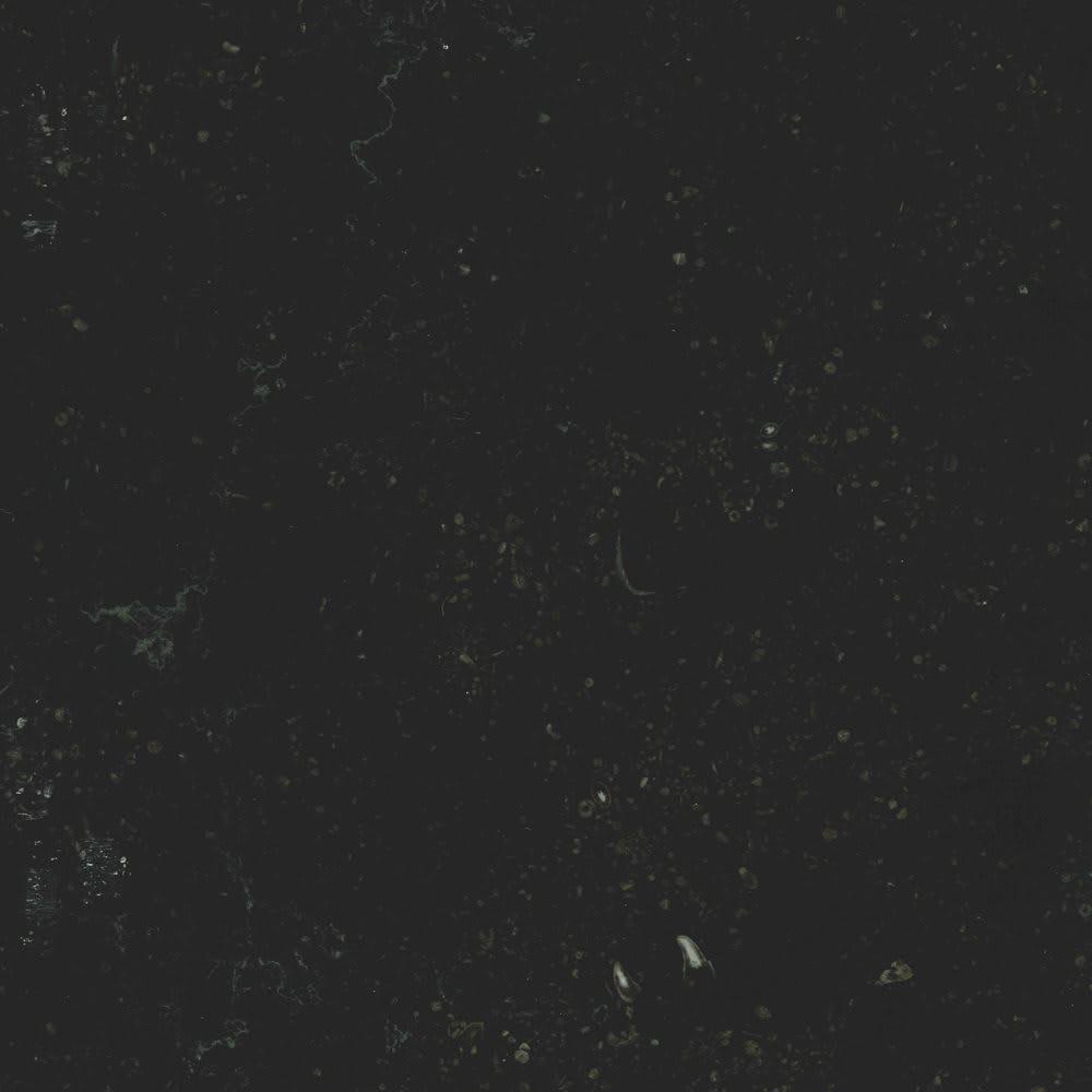 Petit Granit Opaco