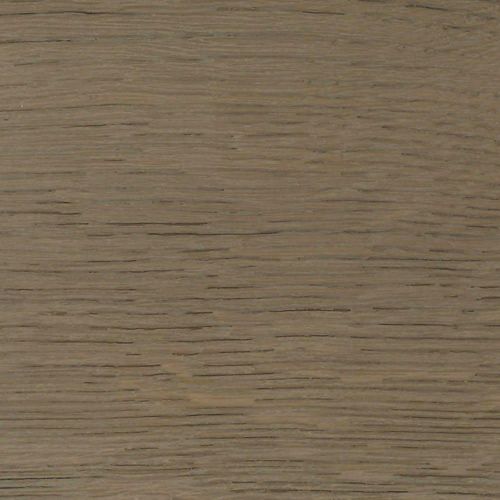 Smoak Oak