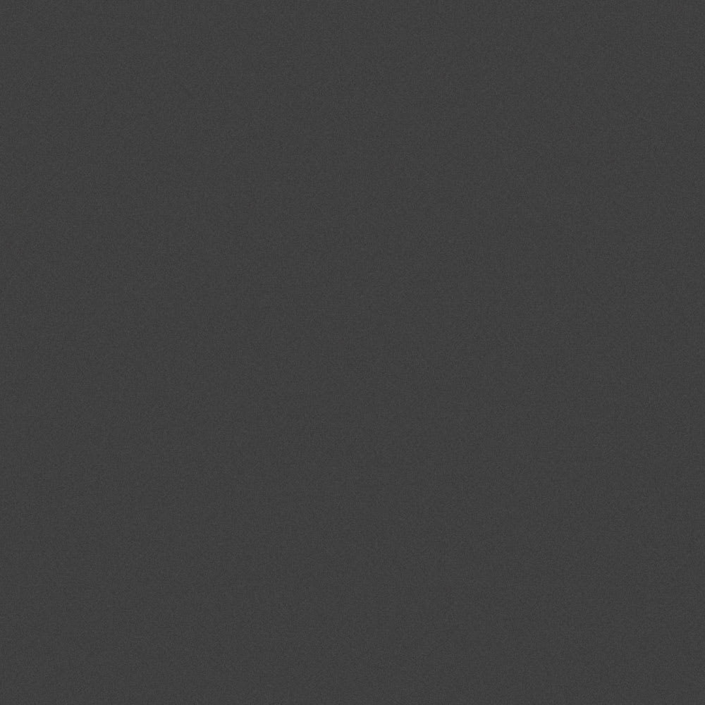 Verniciato nickel bronzato 0174B