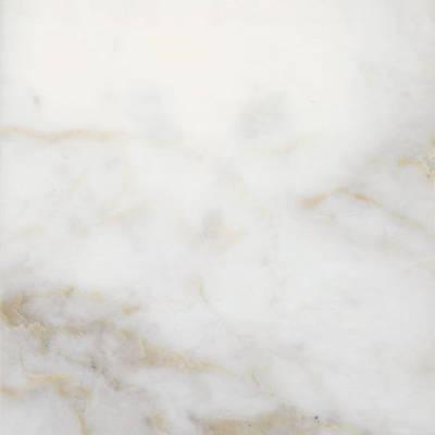 SEMI-BRILLIANT CALACATTA GOLD MARBLE