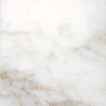 Semi-brilliant Calacatta Gold Marble