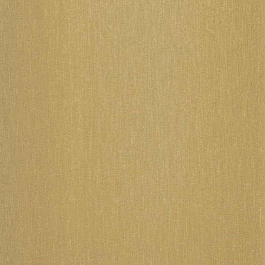 Brushed Brass - +$49.06