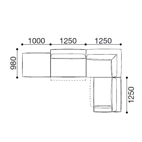 PS011