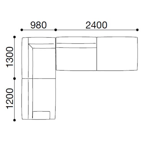 TB005