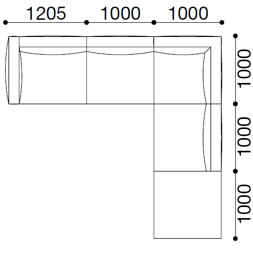 SH024