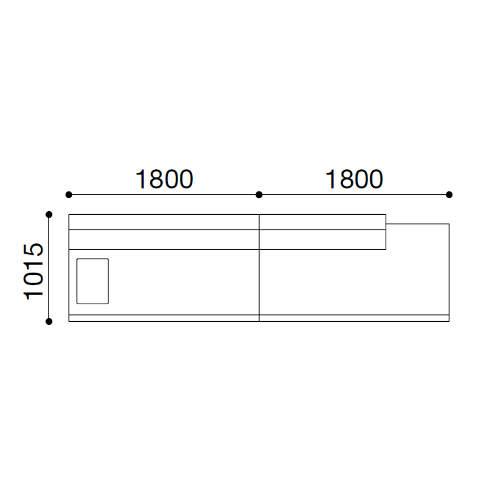 SD003