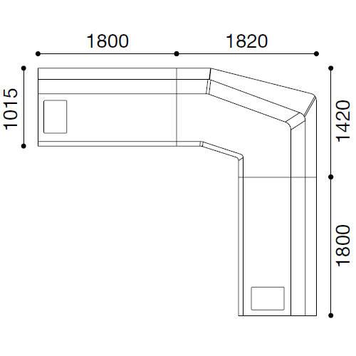 SD007
