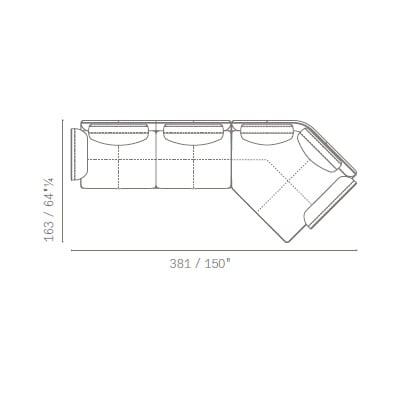 Layout n.1 381x163