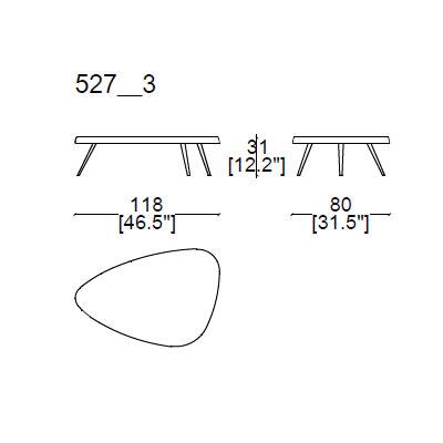 527-3-118x80xh31
