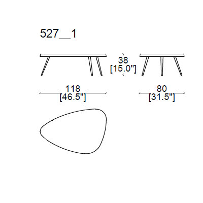 527-1-118x80xh38