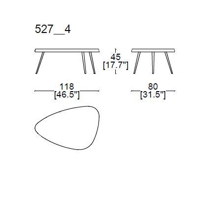 527-4-118x80xh45