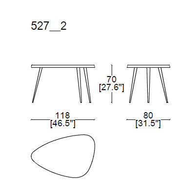 527-2-118x80xh70