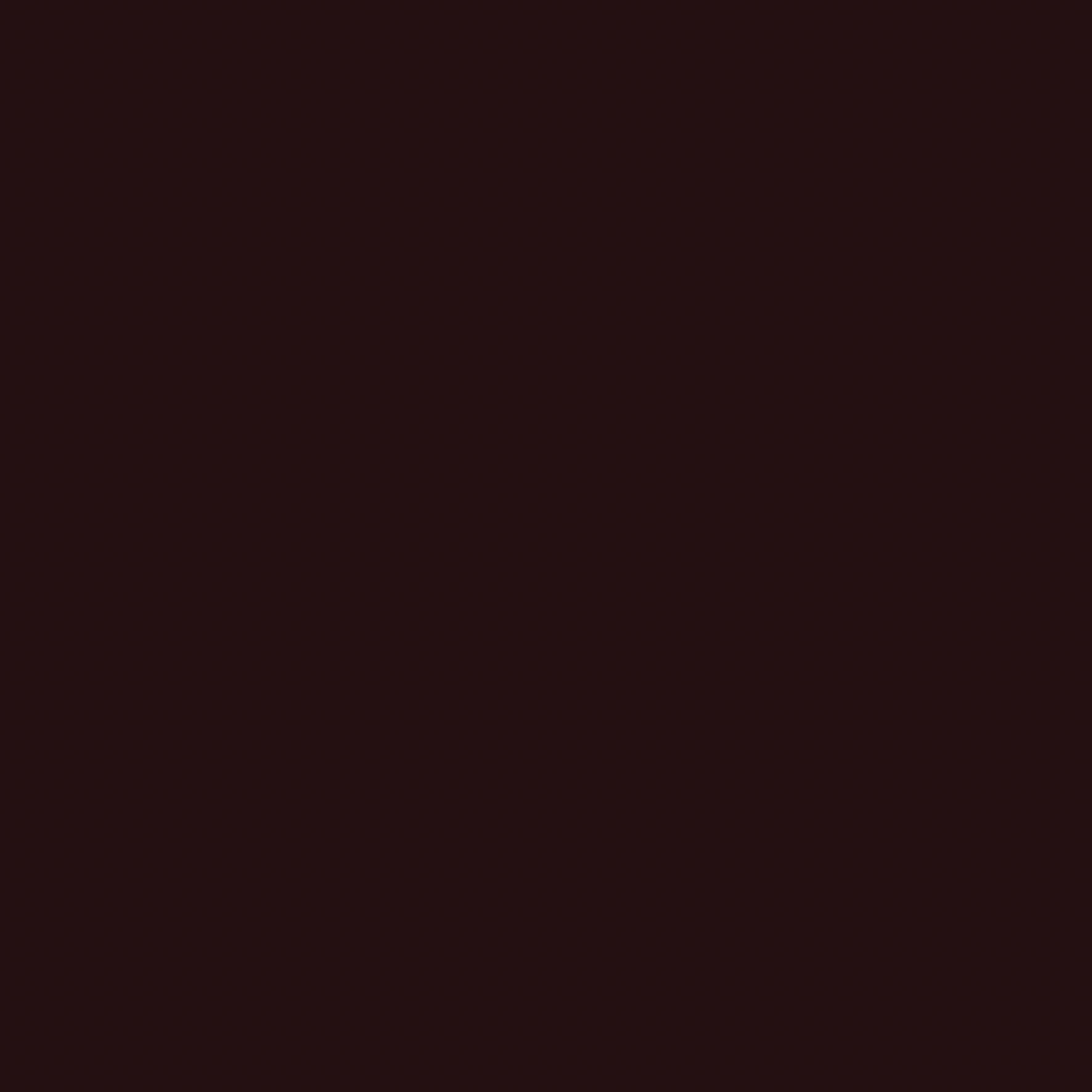 Rosso Amaranto LO505