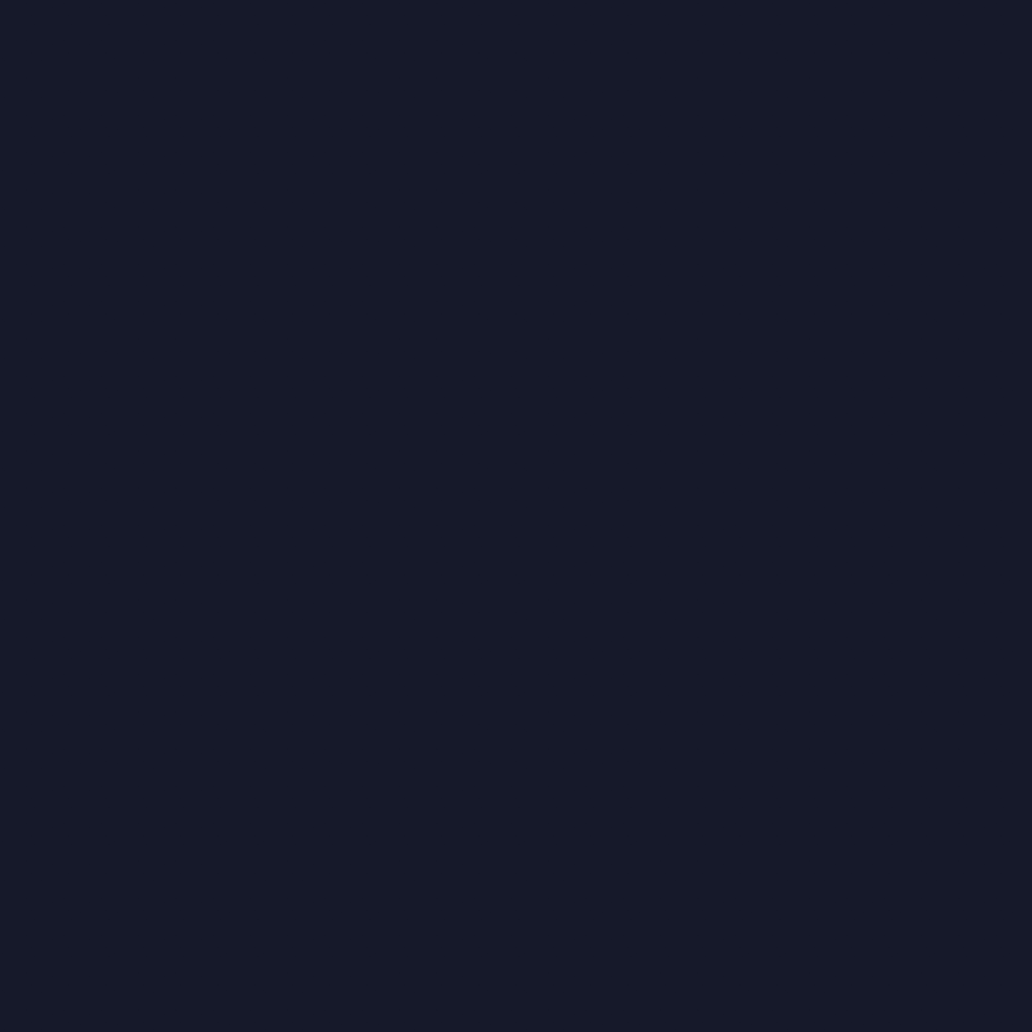 Blue Notte LO506
