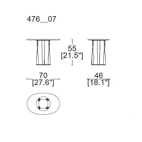 476-07-70x46xh55cm (round base)