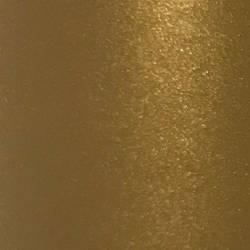 Oro Opaco - +473,47US$