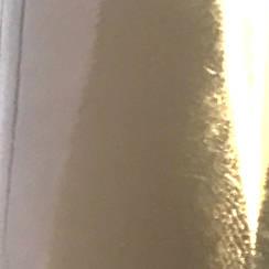 Gold Polished Anodized - +$828.58