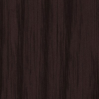 Ash in a Wenge Stain