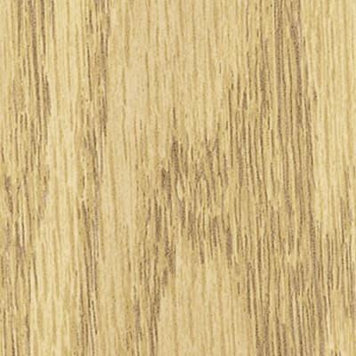 Natural Oak - +$22.07