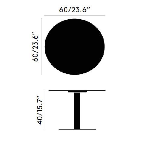 Circle - +$118.41