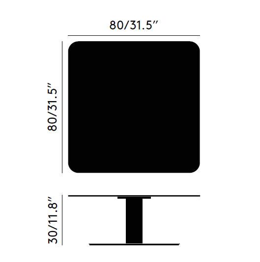 Square - +$367.07