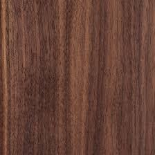 Fumed oak - +$507.61