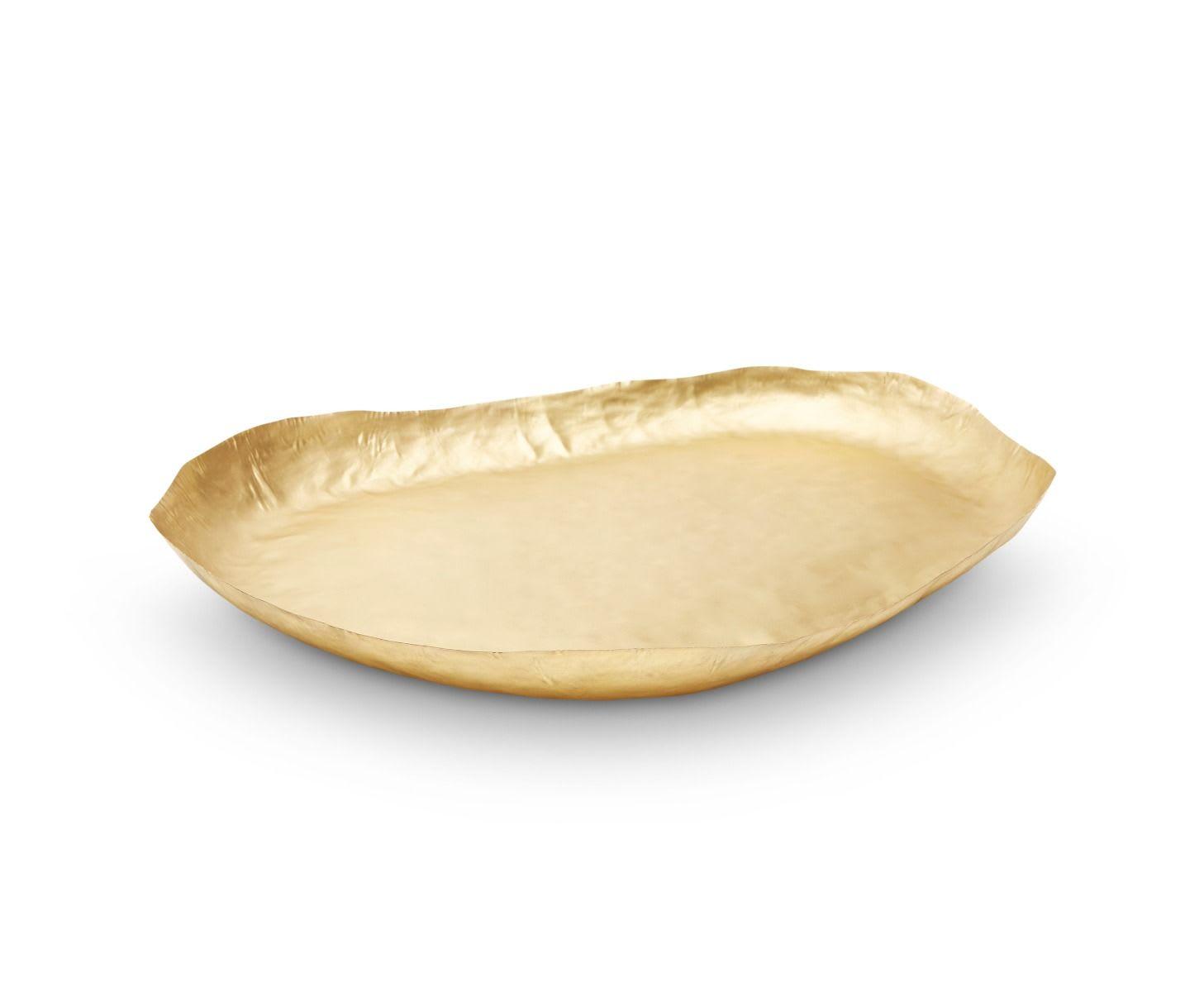 Bash Platter - +$200.86