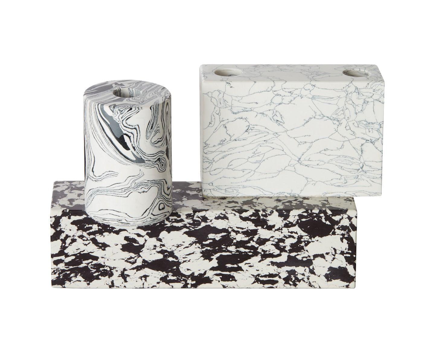 Black&White - +$175.76