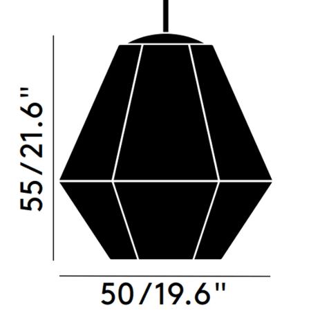 Tall - +$77.68