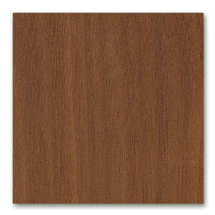 solid American walnut, oiled - +$968.46