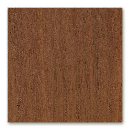 solid American walnut, oiled - +$755.40