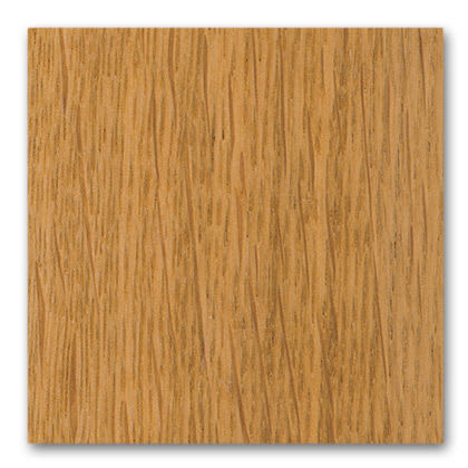 natural oak, protective vanish