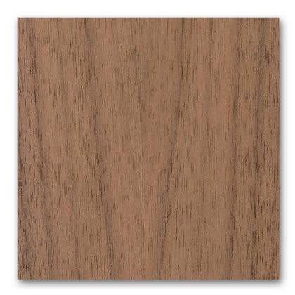 Noce a pigmento bianco - +853,88US$