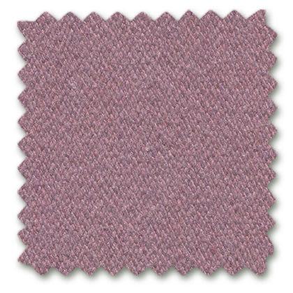 07 lilac mello
