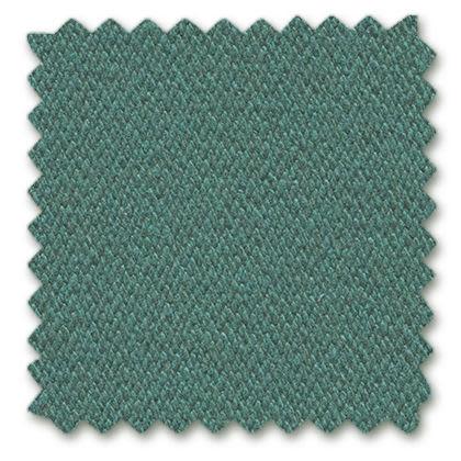 08 green gray mello